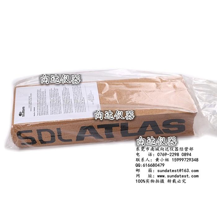 SDL软木垫 SDL水松木片 SDL软木片